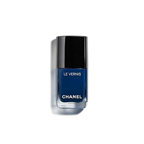 Chanel, Nagellack - 13 ml (Nagellack Von Chanel)