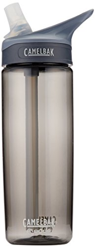 camelbak-eddy-tritan-bottle-600ml-charcoal