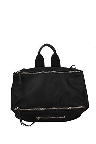 Givenchy Handtaschen messenger Herren - Stoff (BJ05024518004)