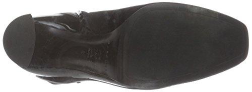 Casadei 1r611e080, Bottes Classiques femme Noir - Schwarz (Black Ooo)