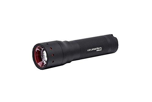 Preisvergleich Produktbild 133mm P7Hohe Taschenlampe der Energie