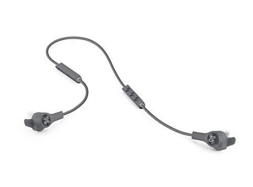 Écouteurs sans Fil Intra-Auriculaires Beoplay E6 Motion de Bang &...