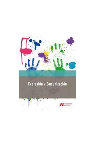 EXPRESION Y COMUNICACION 2015