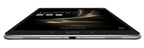 Asus ZenPad 3S Z500M-1H006A 24 - 6