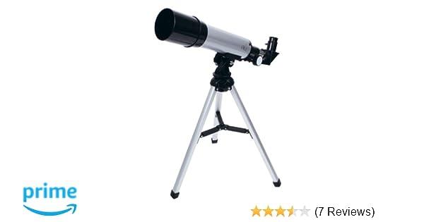 Konig micro telescope amazon camera photo