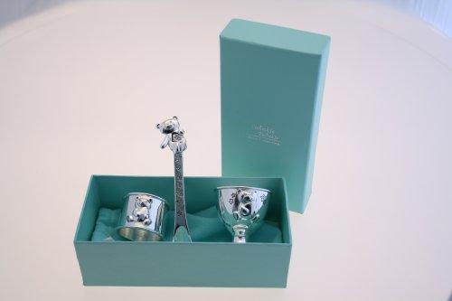twinkle-twinkle-wb-cg308-cadeau-de-naissance-bapteme-en-plaque-argent-cuilliere-13x25cm-rond-de-serv