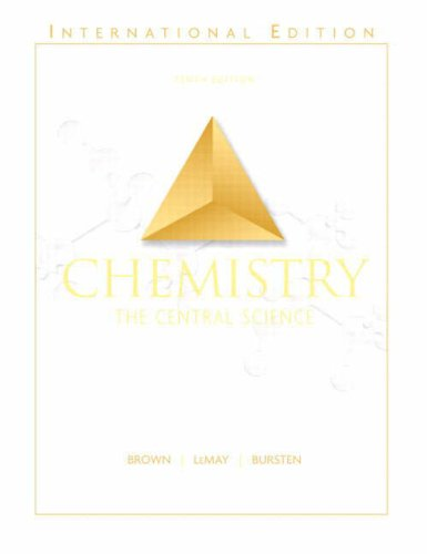 Valuepack:Chemistry PKG: (International Edition) with basic madia pack wrap with CW and Gradebook access card and virtual chemlab workbook with ... skills for academic and career success -