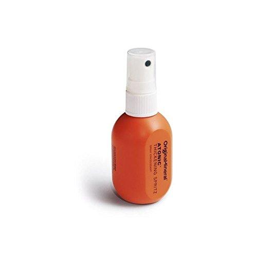 Mini Originale E Minerale Atonica Ispessimento Spritz (50Ml) (Confezione da 2)