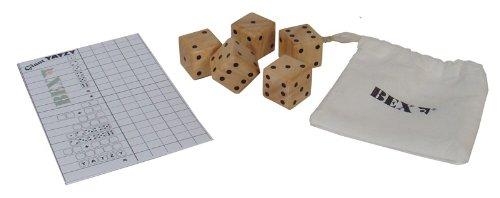 bex-sport-yahtzee-dice-game