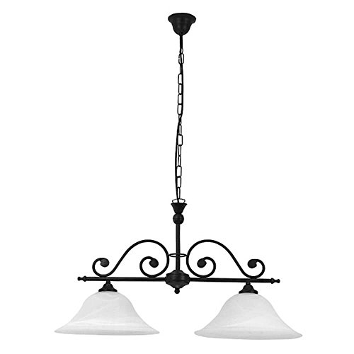 Ean 5998250377773 7777n lampe luminaire lustre design for Suspension luminaire 3 lampes