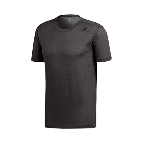 Adidas t-shirt freelift climalite