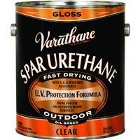 rust-oleum-9232-varathane-gallon-gloss-exterior-spar-urethane-by-rust-oleum