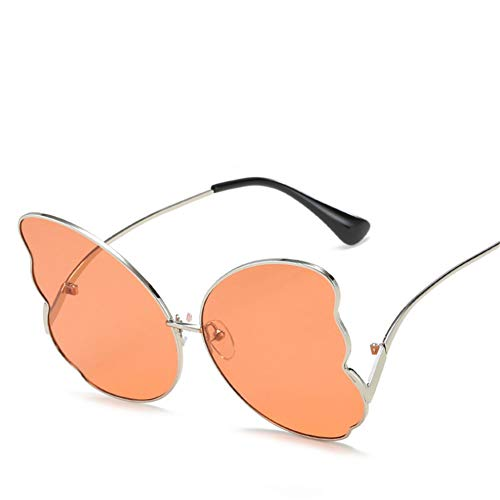 Wenkang Women Wrap Lens Sunglasses Design Elegant Ladies Reflective Sunglasses Sunmmer Sunglasses Uv400 Wholesale,4