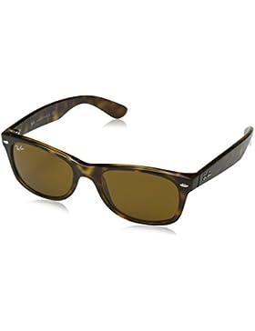 Ray-Ban New Wayfarer - Gafas de sol unisex