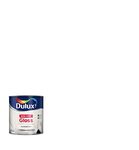 dulux-non-drip-gloss-paint-25-l-pure-brilliant-white