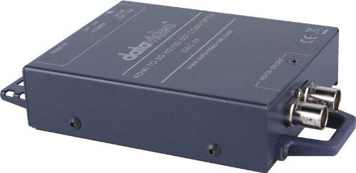 Preisvergleich Produktbild HDMI TO HD / SD-SDI CONVERTOR
