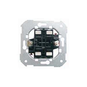 Simon M113462 - Mecanismo gr2 conmutador 75
