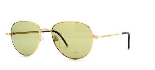 chopard-gafas-de-sol-para-hombre-dorado-dorado