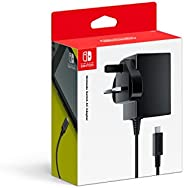 Nintendo Switch AC Adapter Charger Fast Charging For Nintendo Switch / Nintendo Switch Lite