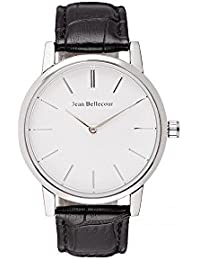 Reloj Jean Bellecour para Unisex REDG3