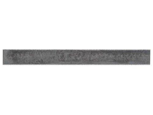Jung Henkelmann HE823001 Ersatzklinge Feine Zähne, Professionell, 280 mm Länge