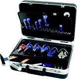 Forum Universal-Werkzeugsatz 43-teilig, 4317784892490
