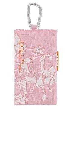 golla-mobile-bag-sade-fundas-para-telefonos-moviles-80-x-0-x-135-mm-rosa