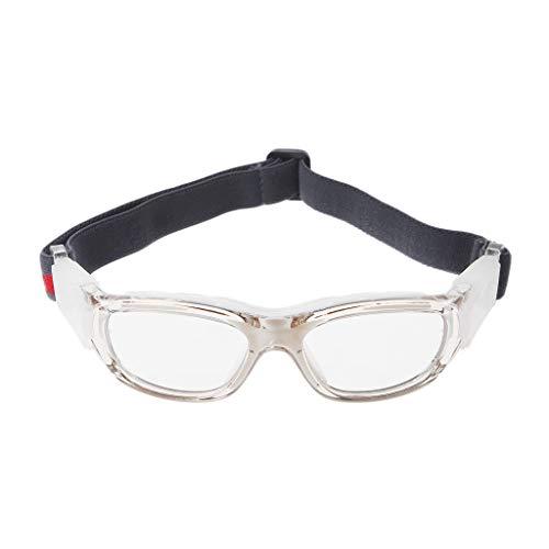 Goggle Kinder-Sonnenbrille, polarisiert, flexibler Rahmen für Jungen, Mädchen, Baby und Kinder grau