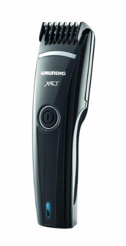 Grundig MC 3342 Haar- und Bartschneider Set