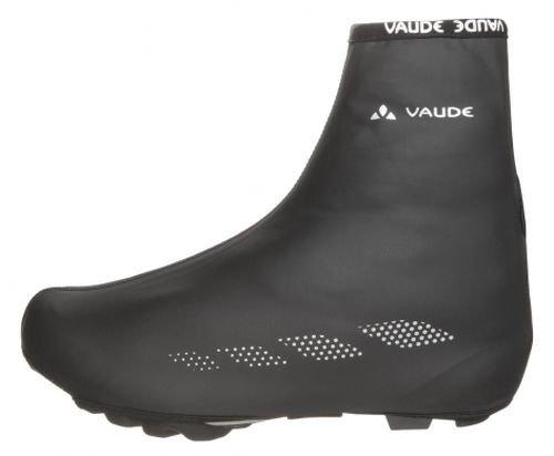 VAUDE Shoecover Pallas III, Neopren-Überschuh für Radsport Test