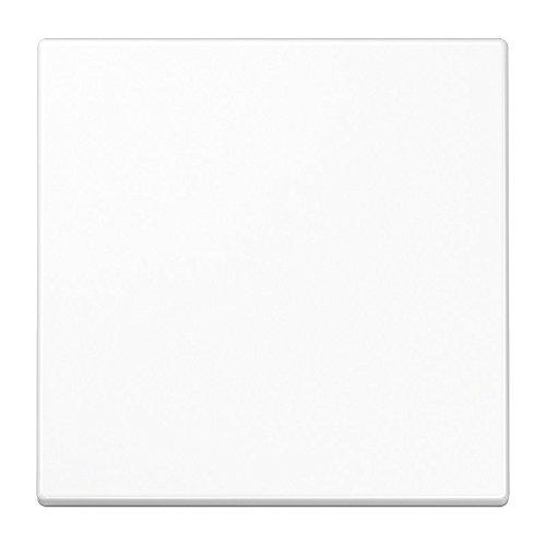 Preisvergleich Produktbild Jung LS990WW Wippe für Schalter/Taster