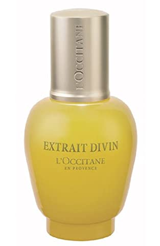 L'Occitane IMMORTELLE Divine Extract 30 ml