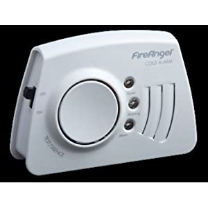 Fireangel-CDA-9X-Cold-Alarm-Unit-Detects-low-temperature-sounds-alarm-Ideal-for-elderly-or-infirm