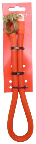 pearl-pes25c-correa-universal-para-bateria-457-cm-color-rojo