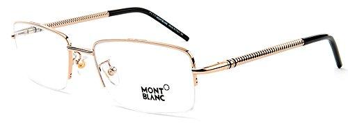 montblanc-mb440-028-pour-des-hommes-classique-mode-arcade-optique-montures-de-lunettes-lentille-55mm