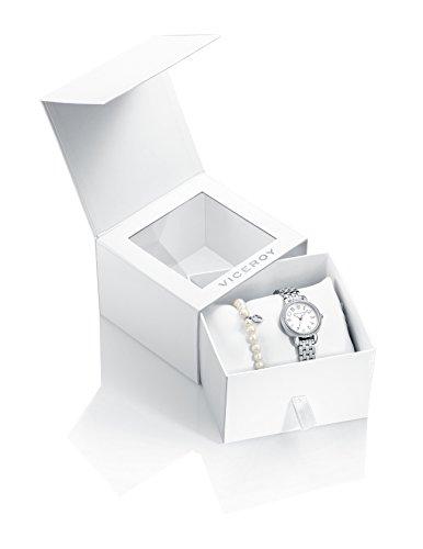 Reloj Viceroy - niñas 42266-05