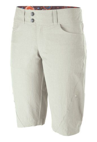 Isis Damen Skipper Capri Putty