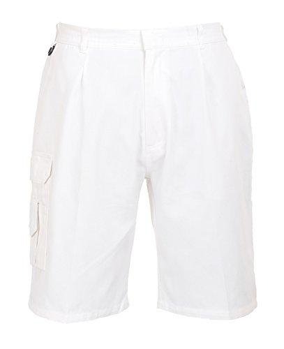 porta-ovest-pittore-pantaloncini-bianco-100-cotone-schwabmarken-multi-tasche-per-pittori-eu-uk-weiay
