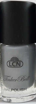 NEW LCN Nail Polish Gris à 9 ml Fée Clochette Nail Art Design vernis à ongles Nail Pen Lot d'accessoires