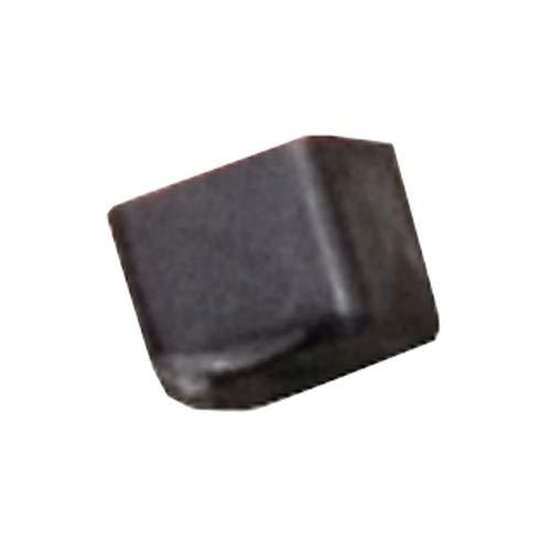 ATIKA Ersatzteil Aufsteckfuß - klein für Wippkreissäge BWS 400 ***NEU***