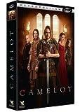Camelot - La légende du Roi Arthur