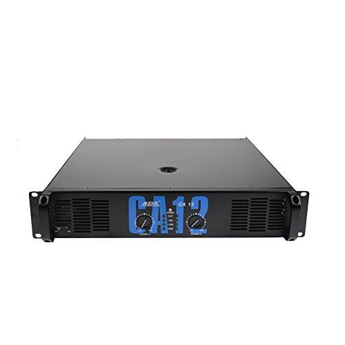audue-professionnel-2-canaux-audio-dalimentation-ca-serie-stage-ktv-amplificateur-ca12
