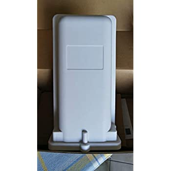 Yeacomm Outdoor 4G CPE Router, 3G 4G LTE CPE Mobile