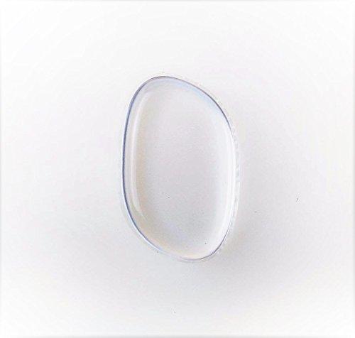 420-hut-silicone-makeup-sponge-blender-applicator-for-foundation-cream-and-concealer-silisponge