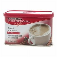 maxwell-house-international-cafe-vienna-cafe-style-beverage-mix-256g-tub