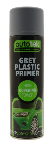 autotek-at00ppg500-500ml-plastic-primer-grey