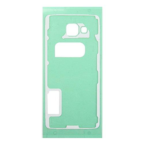 ownstyle4you-samsung-galaxy-a5-2016-a510f-adesivo-copertura-posteriore-retro-cover-batteria-sticker