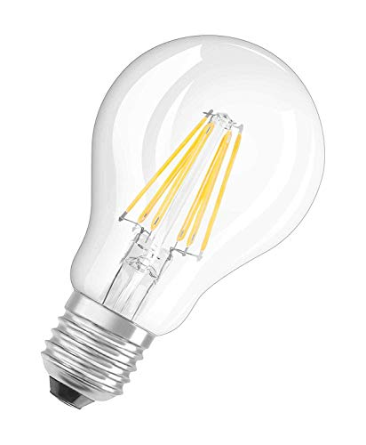 Osram Mit innovativer LED-Filament-Technologie