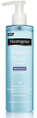neutrogena-hydro-boost-gelee-milk-cleanser-200-ml