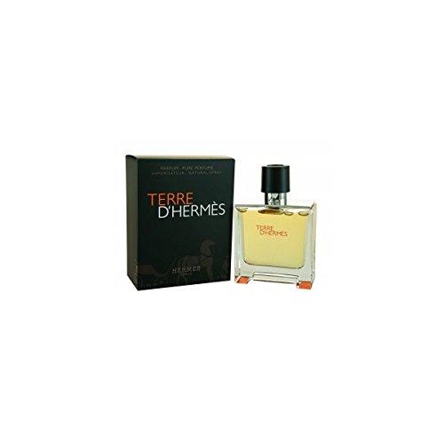 Terre-DHermes-DHermes-Pure-Parfum-Sprayby-Hermes